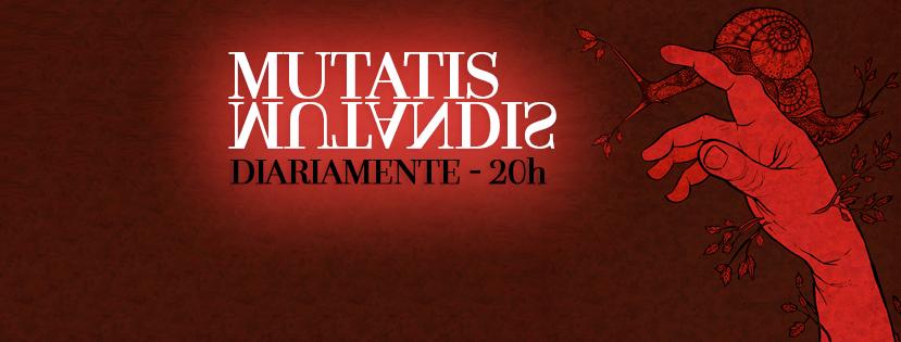 mutatis-top (1)