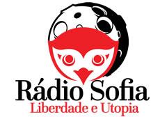 Rádio Sofia